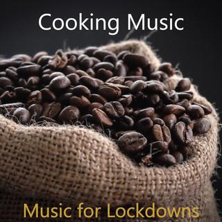Music For Lockdowns