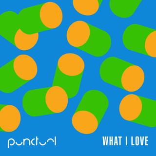 What I Love (Jarreau Vandal Remix)