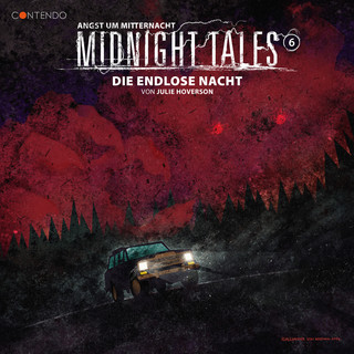 Folge 6:Die Endlose Nacht