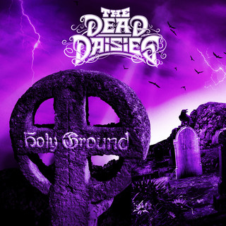 Holy Ground (Shake The Memory)
