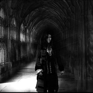 Dracula Intro