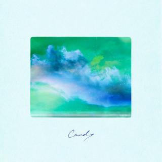 Candy (Feat. Hannah Warm)