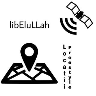 Locatii (Freestyle)