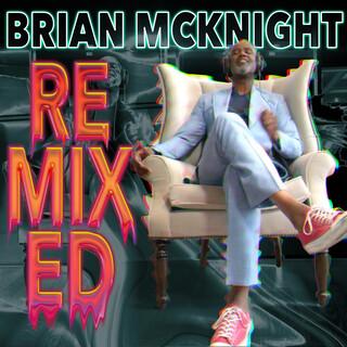 Remixed (Terry Hunter Remixes)