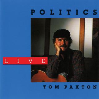 Politics (Live / 1988)