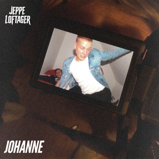 Johanne