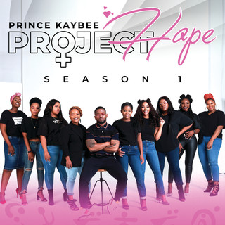 Project Hope (Season 1)