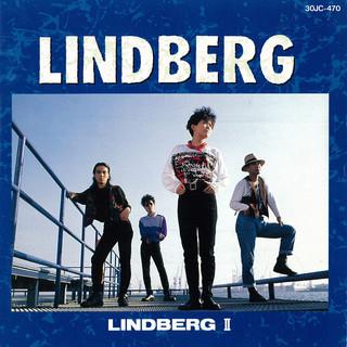 LINDBERG II