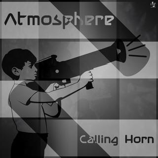 Calling Horn