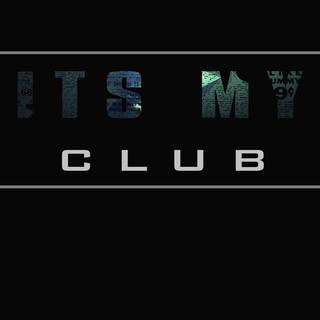 Its My Club