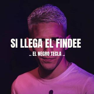 Si Llega El Findee