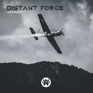 Distant Force