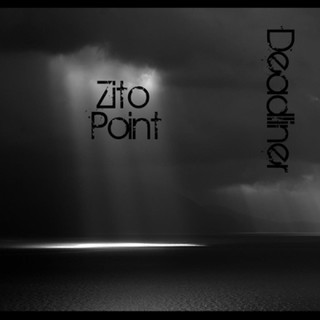 Zito Point