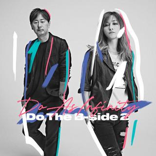 Do The B-side 2