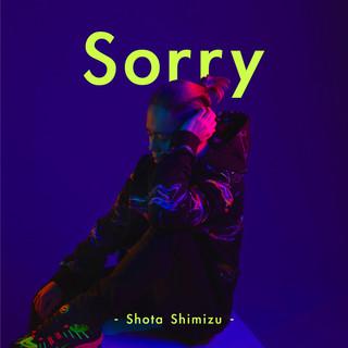 Sorry (ソーリー)