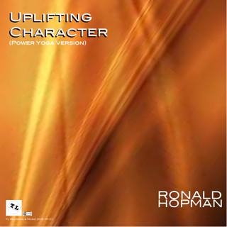 Uplifting Character