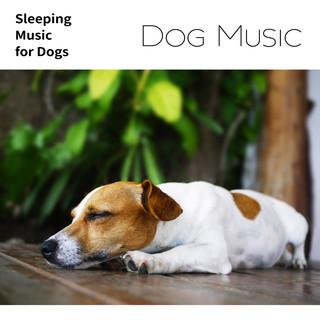 寵物音樂:狗狗舒眠減壓篇 (Dog Music:Sleeping Music for Dogs)