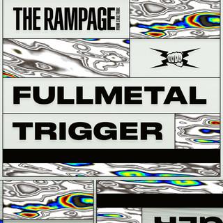 FULLMETAL TRIGGER