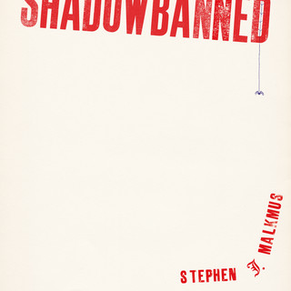 Shadowbanned