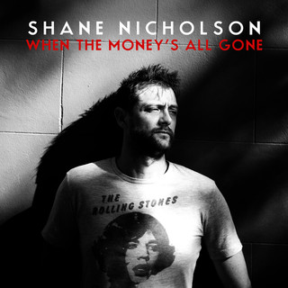 When The Money\'s All Gone