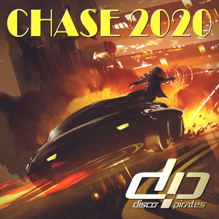Chase 2020
