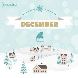 The Seasons, December