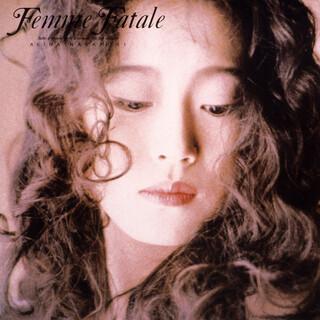 Femme Fatale (2012 Remaster)
