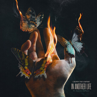 In Another Life (Feat. Courtney LaPlante)