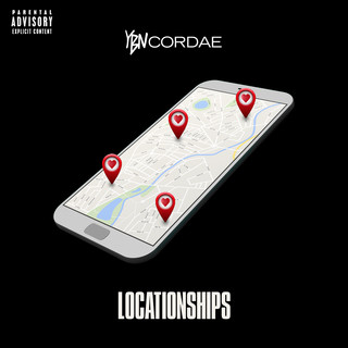 Locationships