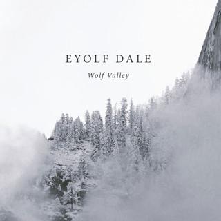 Wolf Valley