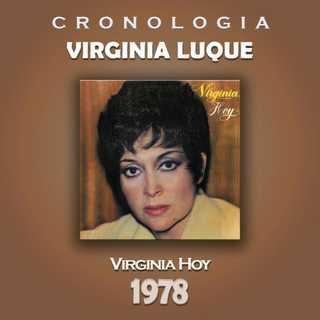 Virginia Luque Cronologia - Virginia Hoy (1978)