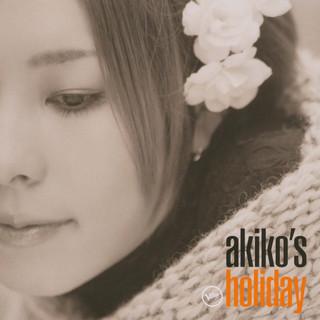 Akiko's Holiday