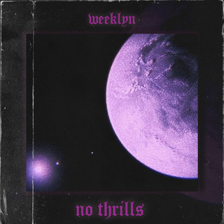 No Thrills