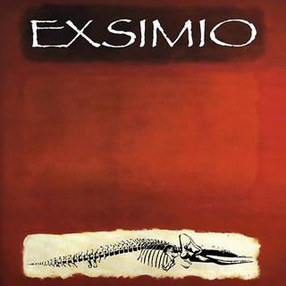 Exsimio - EP 1998