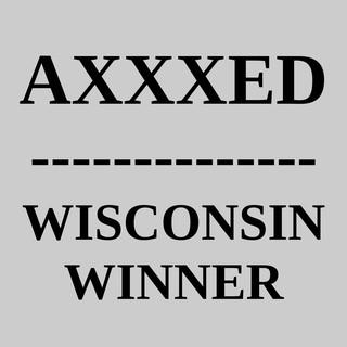 Wisconsin Winner
