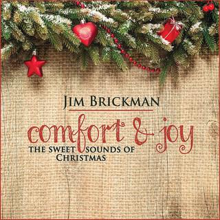 Comfort & Joy:The Sweet Sounds Of Christmas