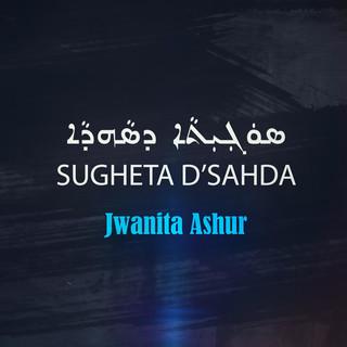 Sugheta D\'Sahda
