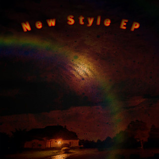 New Style EP