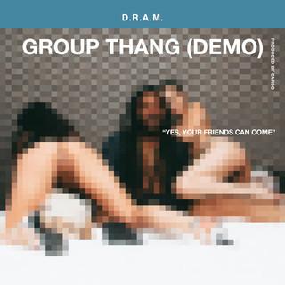 Group Thang