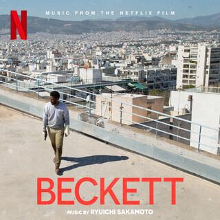 Beckett (Music From the Film)