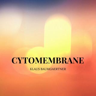 Cytomembrane