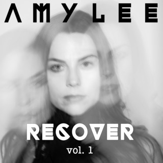 Amy Lee - RECOVER Vol. 1