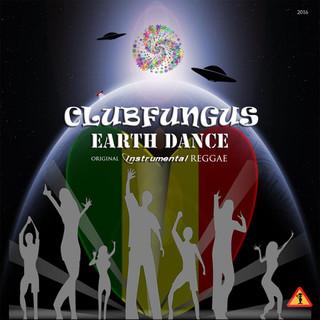 Earth Dance (Instrumental)