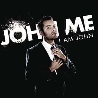 I Am John