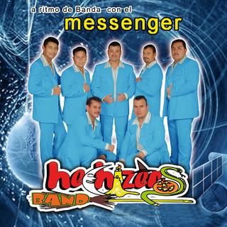 El Messenger