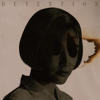 返校 Detention (電影原聲帶)