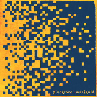 Marigold (Expanded Edition)