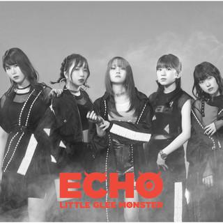 ECHO (エコー)
