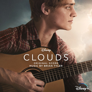 Clouds (Original Score)