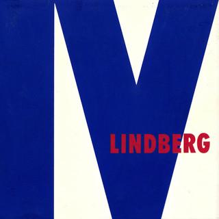 LINDBERG IV